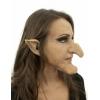 Witch Hazel Ears
